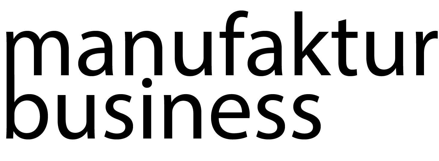 manufaktur-business.com