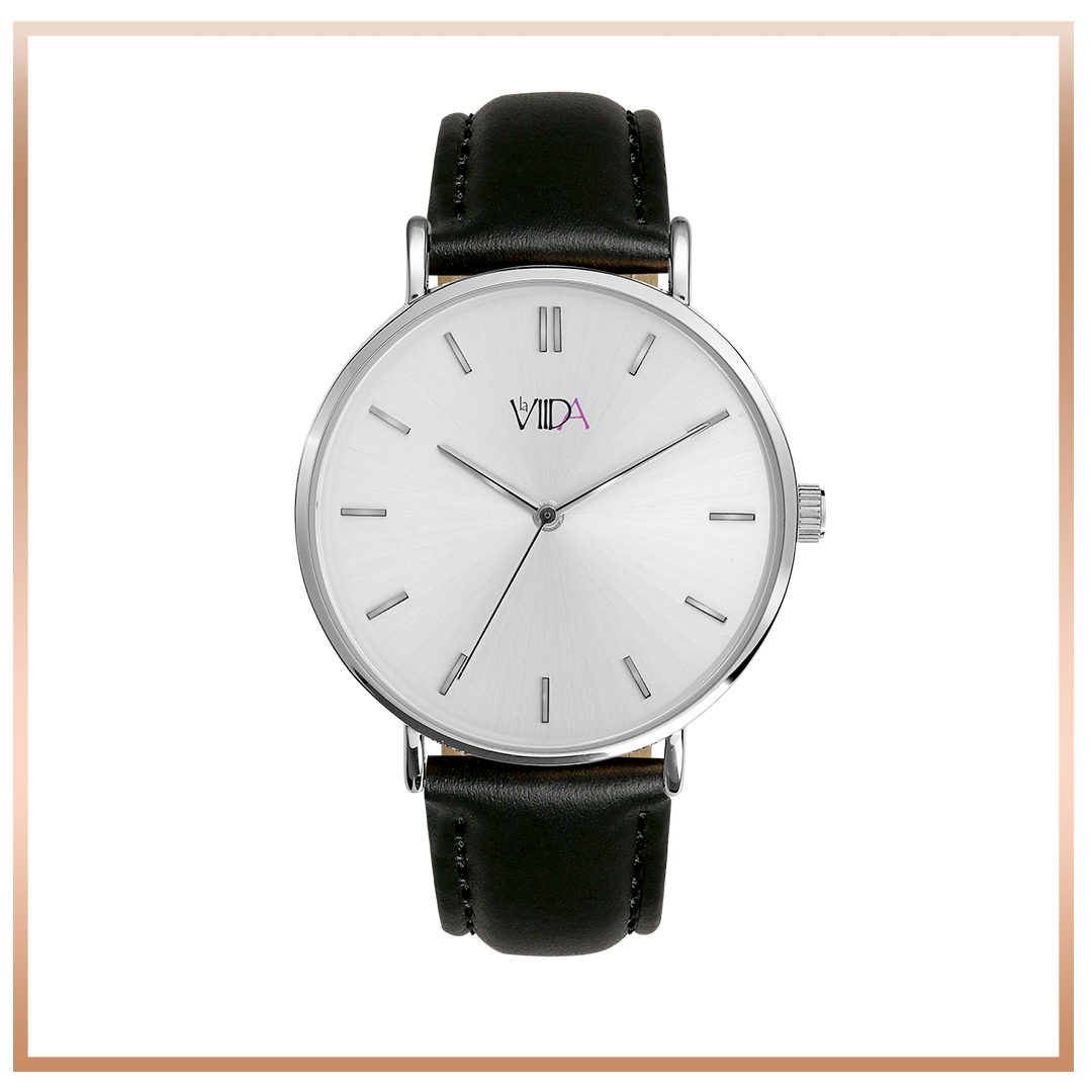individuelle Uhren
